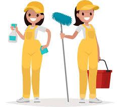 EN UYGUN temizlik hizmeti için bizimle iletişime geçin.